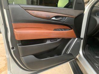 2016 Cadillac Escalade AWD Premium Collection Lindsay, Oklahoma 58