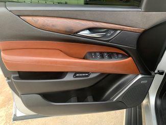 2016 Cadillac Escalade AWD Premium Collection Lindsay, Oklahoma 59