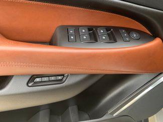 2016 Cadillac Escalade AWD Premium Collection Lindsay, Oklahoma 60