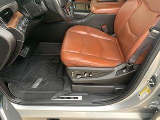 2016 Cadillac Escalade AWD Premium Collection Lindsay, Oklahoma 61