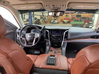 2016 Cadillac Escalade AWD Premium Collection Lindsay, Oklahoma 99