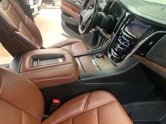 2016 Cadillac Escalade AWD Premium Collection Lindsay, Oklahoma 106