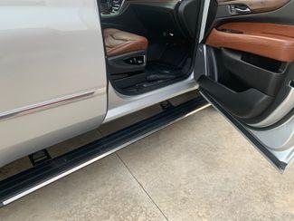 2016 Cadillac Escalade AWD Premium Collection Lindsay, Oklahoma 107