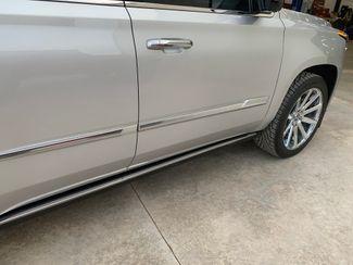 2016 Cadillac Escalade AWD Premium Collection Lindsay, Oklahoma 108