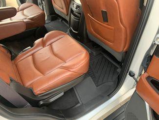 2016 Cadillac Escalade AWD Premium Collection Lindsay, Oklahoma 91