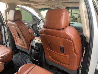 2016 Cadillac Escalade AWD Premium Collection Lindsay, Oklahoma 92