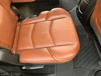 2016 Cadillac Escalade AWD Premium Collection Lindsay, Oklahoma 95