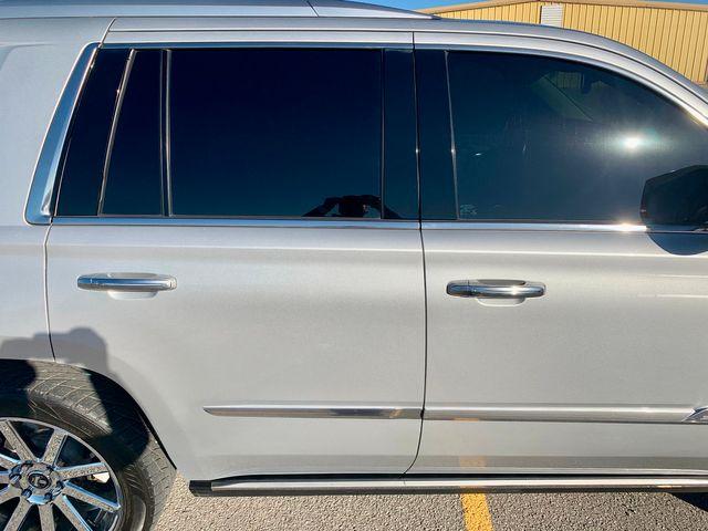 2016 Cadillac Escalade Premium Collection Lindsay, Oklahoma 14