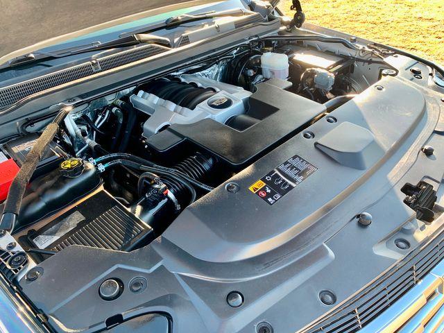 2016 Cadillac Escalade Premium Collection Lindsay, Oklahoma 54