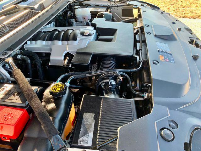 2016 Cadillac Escalade Premium Collection Lindsay, Oklahoma 55
