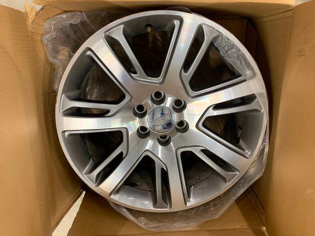2016 Cadillac Escalade Premium Collection Lindsay, Oklahoma 57