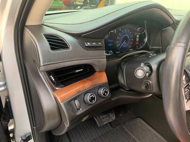 2016 Cadillac Escalade Premium Collection Lindsay, Oklahoma 63