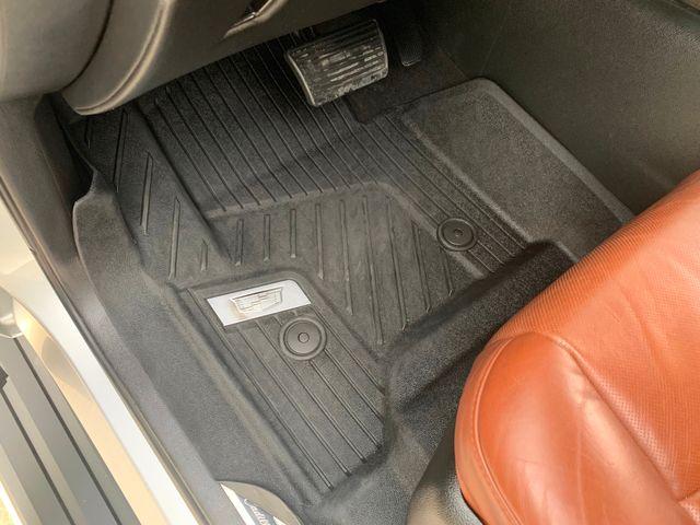 2016 Cadillac Escalade Premium Collection Lindsay, Oklahoma 65