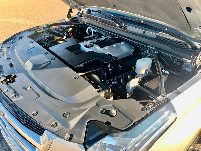 2016 Cadillac Escalade Premium Collection Lindsay, Oklahoma 52