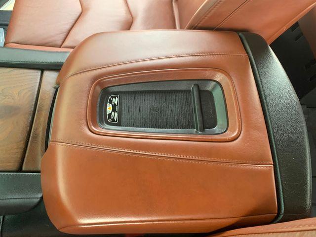 2016 Cadillac Escalade Premium Collection Lindsay, Oklahoma 69