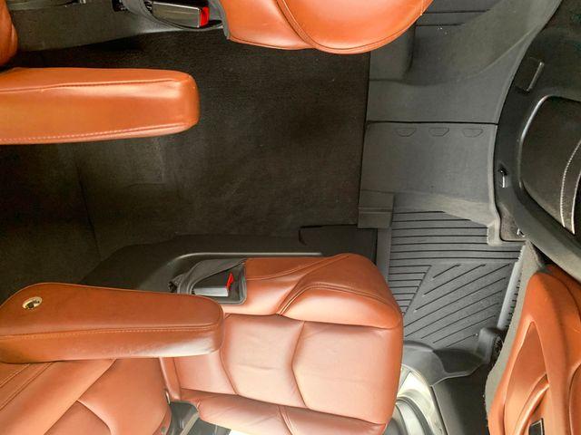 2016 Cadillac Escalade Premium Collection Lindsay, Oklahoma 83