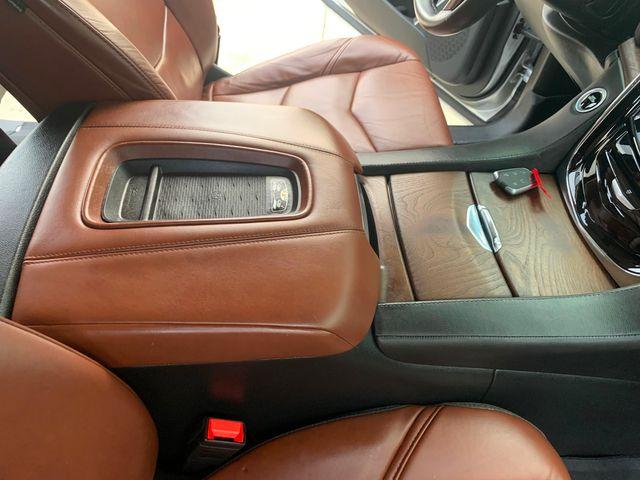 2016 Cadillac Escalade Premium Collection Lindsay, Oklahoma 110