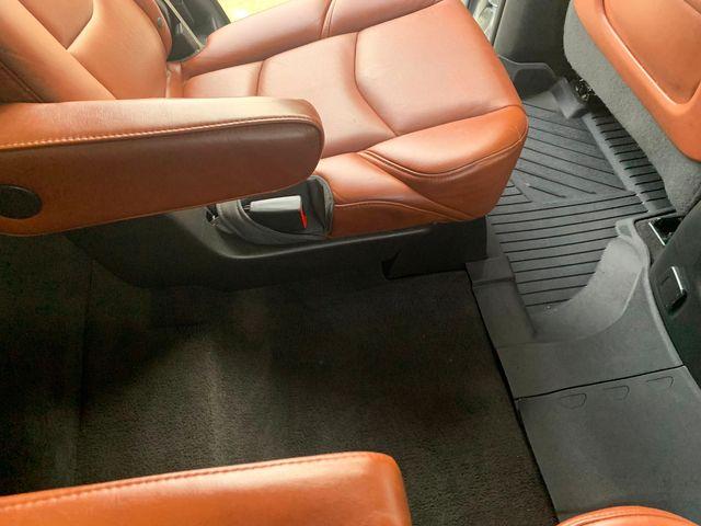 2016 Cadillac Escalade Premium Collection Lindsay, Oklahoma 97