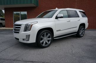 2016 Cadillac Escalade Premium Collection in Loganville, Georgia 30052