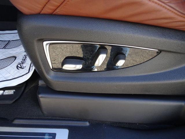 2016 Cadillac Escalade Premium Collection Madison, NC 28