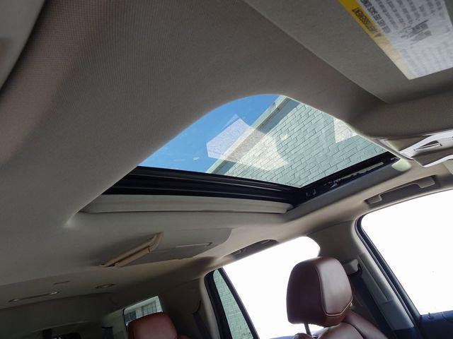 2016 Cadillac Escalade Premium Collection Madison, NC 47