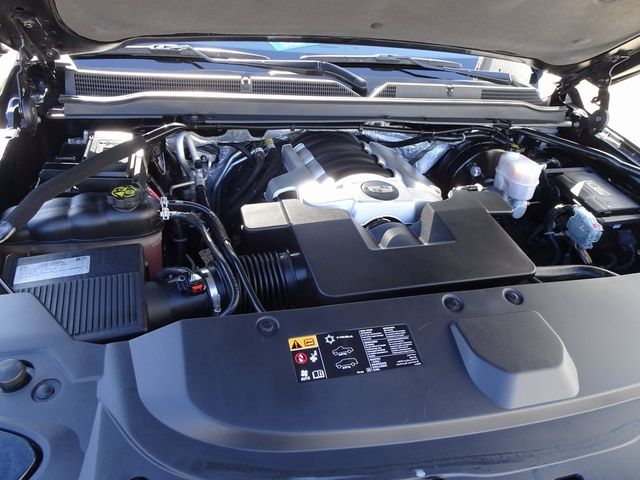 2016 Cadillac Escalade Premium Collection Madison, NC 49