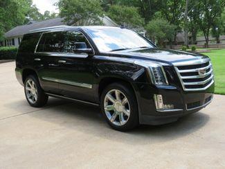 2016 Cadillac Escalade Premium Collection in Marion, Arkansas 72364