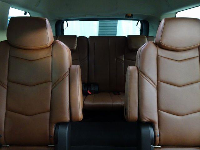 2016 Cadillac Escalade Luxury in McKinney, Texas 75070