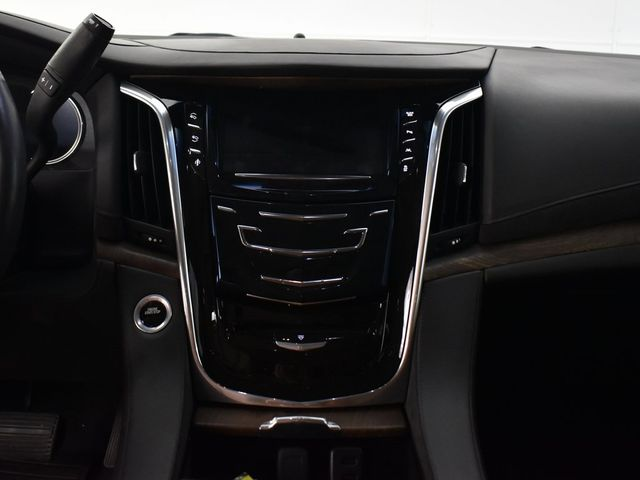 2016 Cadillac Escalade Luxury in McKinney, Texas 75070