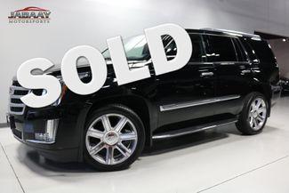 2016 Cadillac Escalade Luxury Collection Merrillville, Indiana