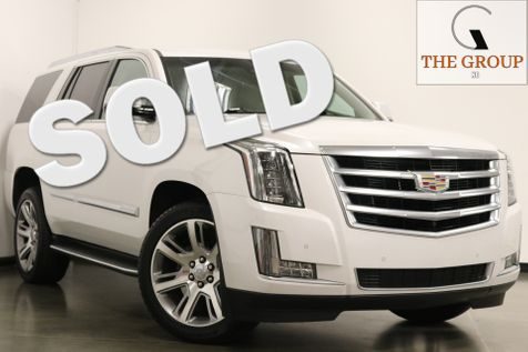 2016 Cadillac Escalade Luxury Collection in Mansfield