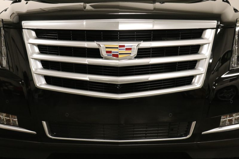2016 Cadillac Escalade Luxury Collection  city NC  The Group NC  in Mansfield, NC