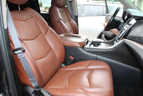 2016 Cadillac Escalade Luxury | Plano, TX | Consign My Vehicle in Plano, TX