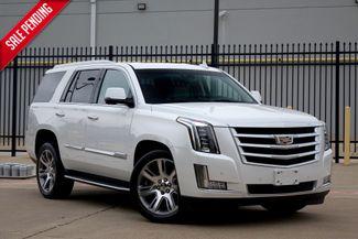 2016 Cadillac Escalade Luxury Collection | Plano, TX | Carrick's Autos in Plano TX