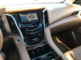 2016 Cadillac Escalade PLATINUM AWD 1 OWNER CARFAX CERT WARRANTY  Plant City Florida  Bayshore Automotive   in Plant City, Florida