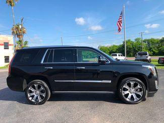 2016 Cadillac Escalade PLATINUM AWD 1 OWNER CARFAX CERT WARRANTY   Florida  Bayshore Automotive   in , Florida