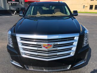 2016 Cadillac Escalade PLATINUM AWD 1 OWNER CARFAX CERT WARRANTY  Plant City Florida  Bayshore Automotive   in Plant City, Florida
