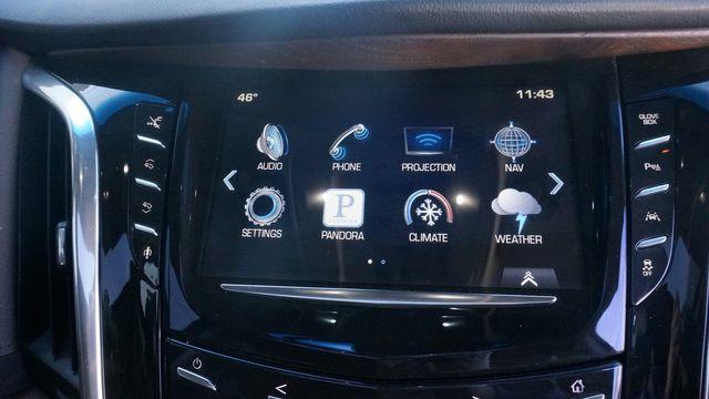 2016 Cadillac Escalade Premium Collection Valley Park, Missouri 18