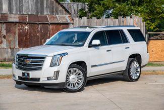 2016 Cadillac Escalade in Wylie, TX