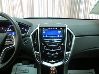 2016 Cadillac SRX Luxury Collection  city OH  North Coast Auto Mall of Akron  in Akron, OH