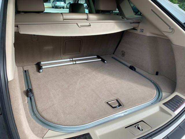 2016 Cadillac SRX Luxury Collection in Amelia Island, FL 32034