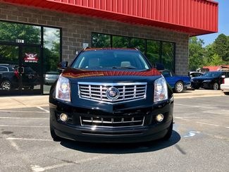 2016 Cadillac SRX Premium Collection  city NC  Little Rock Auto Sales Inc  in Charlotte, NC