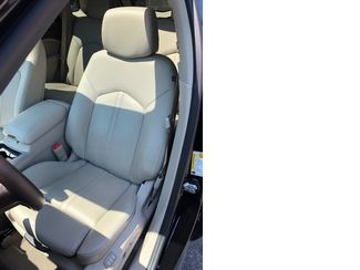 2016 Cadillac SRX Premium Collection  city NC  Little Rock Auto Sales Inc  in Charlotte, NC