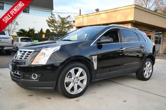2016 Cadillac SRX in Lynbrook, New