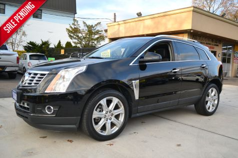 2016 Cadillac SRX Premium Collection in Lynbrook, New