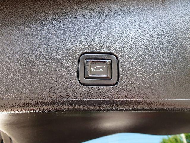 2016 Cadillac SRX Luxury Collection Madison, NC 14