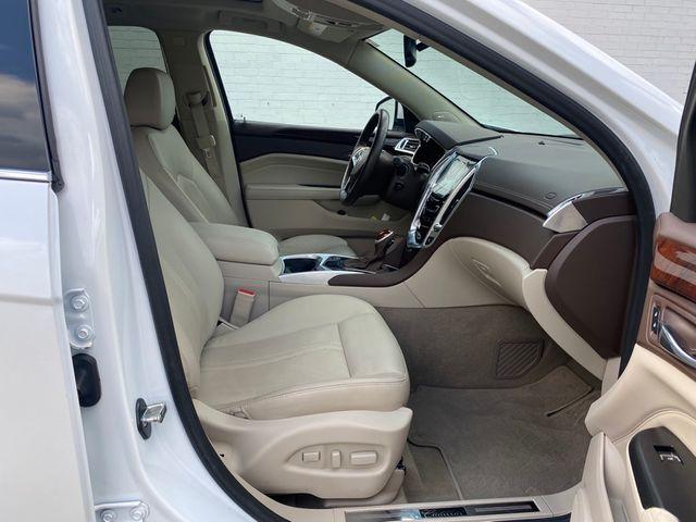 2016 Cadillac SRX Premium Collection Madison, NC 12