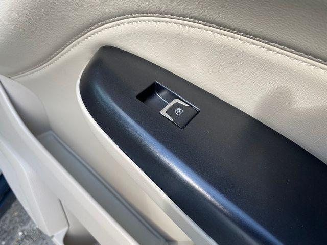 2016 Cadillac SRX Premium Collection Madison, NC 15
