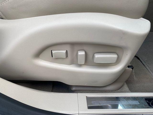 2016 Cadillac SRX Premium Collection Madison, NC 16