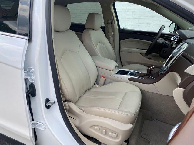 2016 Cadillac SRX Premium Collection Madison, NC 17